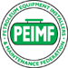 Petroleum Equipment Installers and Maintenance Federation